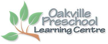 oakville preschool logo jpeg.jpg