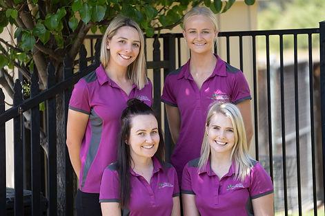 Cockatoo Team.jpg
