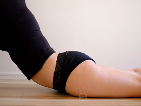 FAQ Panties Menstruales