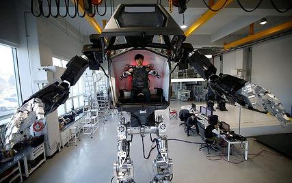 Роботетехника Wedo.jpg