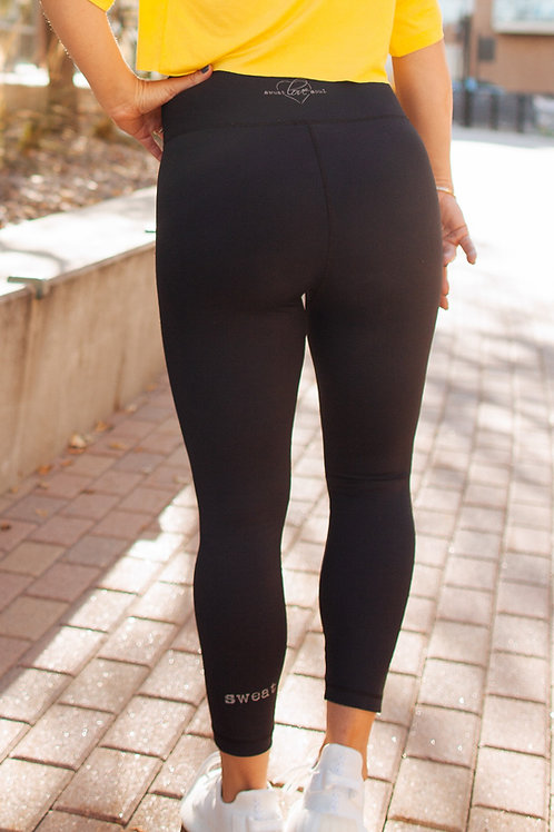 SWEAT legging