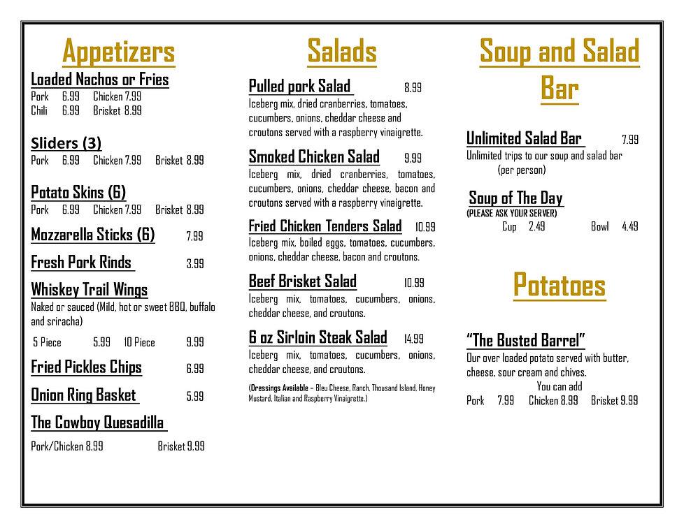 menu4online_0001.jpg