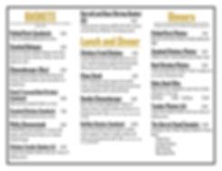 menu3JPGS.jpg