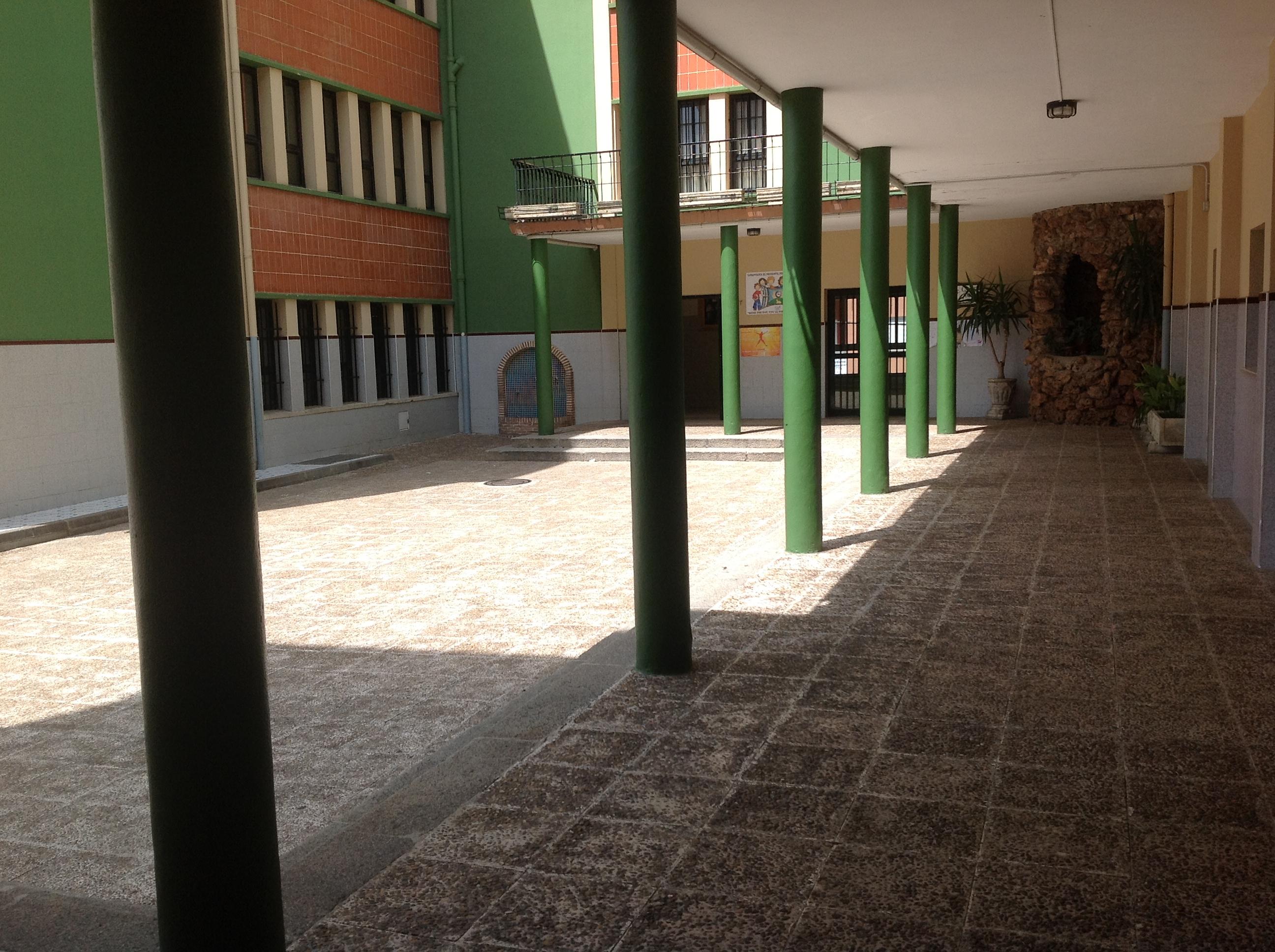 instalaciones-del-colegio_10443093103_o