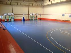 instalaciones-del-colegio_10443173805_o