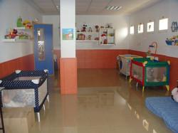 instalaciones-del-colegio_10443184594_o