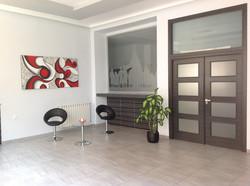 instalaciones-del-colegio_10443055493_o