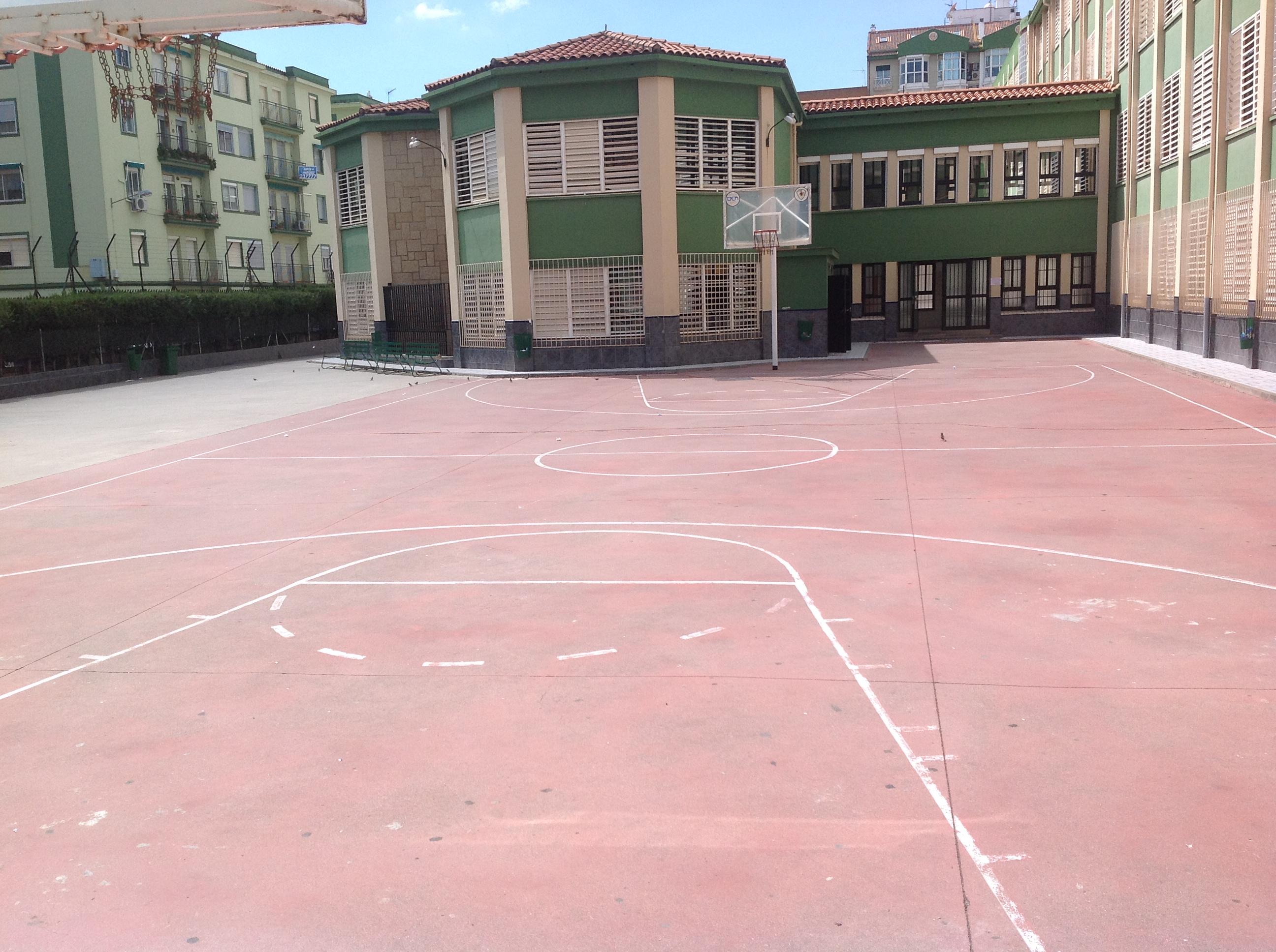 instalaciones-del-colegio_10442967335_o
