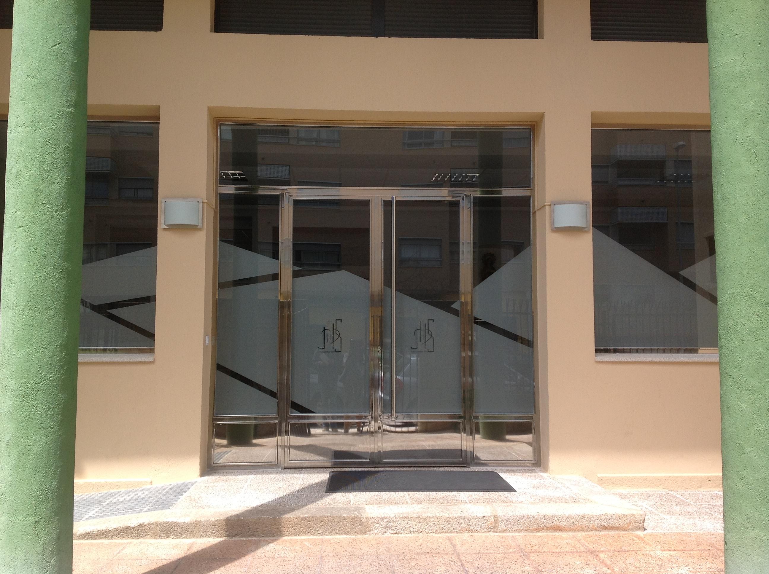 instalaciones-del-colegio_10442877466_o