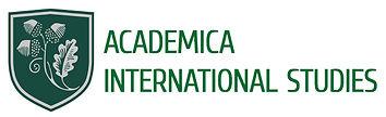 Academica-International-Studies.jpg