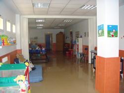 instalaciones-del-colegio_10443206194_o