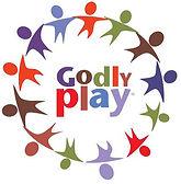 godly play.jpg