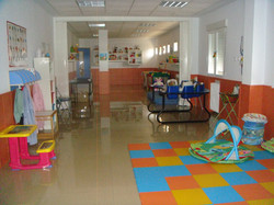 instalaciones-del-colegio_10443169616_o