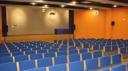 instalaciones-del-colegio_10442998304_o