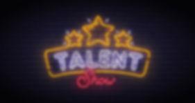 talentshow.jpg