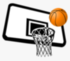 106-1063838_image-download-basketball-co