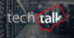 Tech Tiff