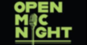 openmic2.jpg