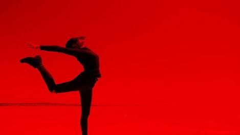 singledance.jpg