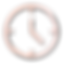 FAVPNG_clock-icon_491Rs5uq.png