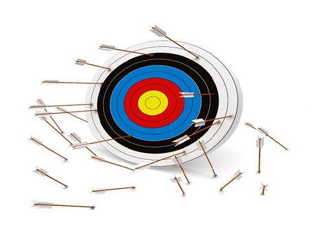 target_archery.jpg