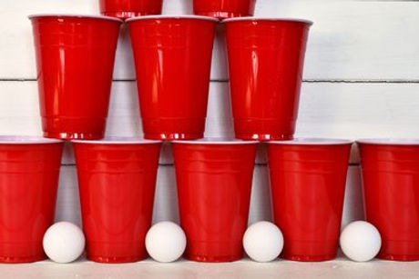red-plastic-drinking-cups-923552696-5aeb