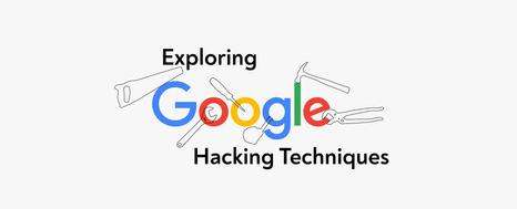 Google Dorking.png