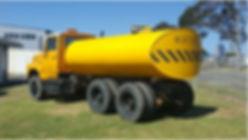Watertanker.jpg
