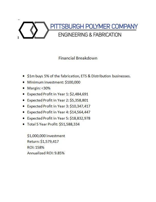 1m investor.JPG