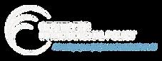 CIP White Logo 500 padding.png