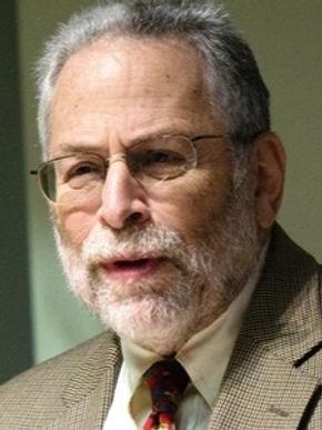 Philip Brenner
