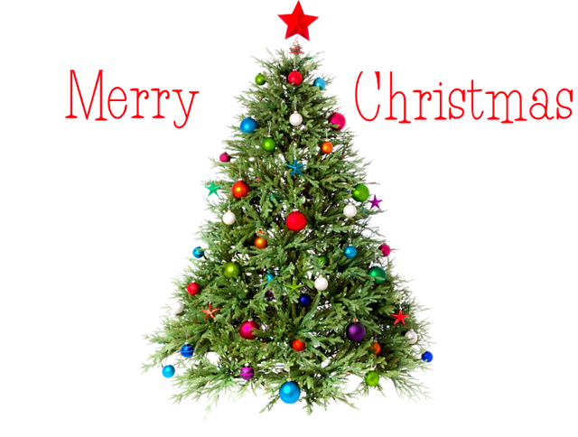 merry_christmas__transparent_5-720x544_5