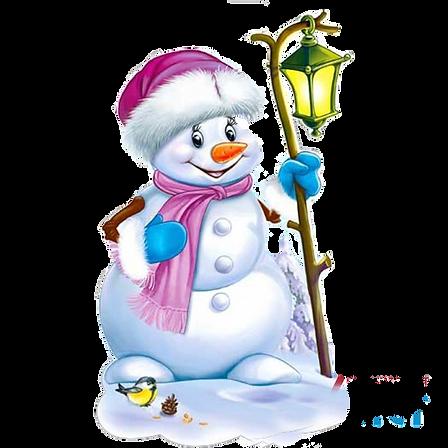 снеговик.png