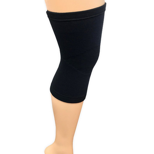 Therapeutic Knee Brace