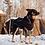 Thumbnail: Canine Comfort & Care Shirt
