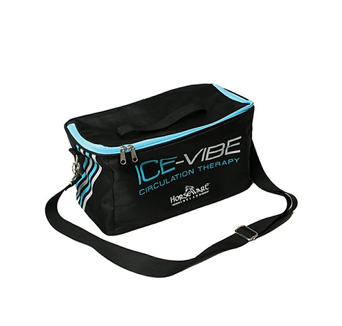 Ice-Vibe® Cool Bag