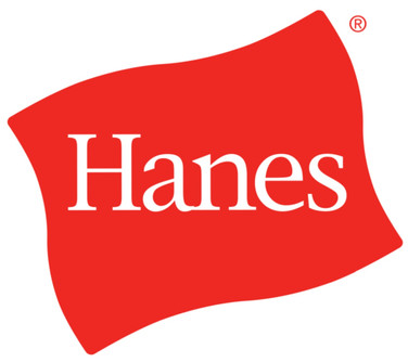 Click here for Hanes color options.