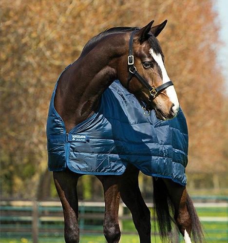 Horseware® Liner Pony (100g Lite)