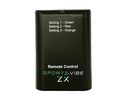 Sportz-Vibe® ZX® Remote Control Horse
