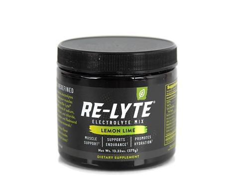 Re-Lyte