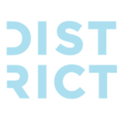 Click here to see the District color charts