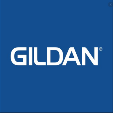 Click here to see all Gildan Color Options