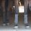 Thumbnail: Therapeutic polo wraps