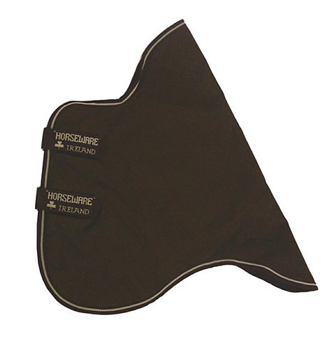 Amigo® Bravo 12 Original Hood (250g Medium)