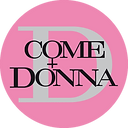 d come donna.png