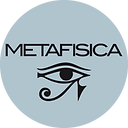 metafisica.png