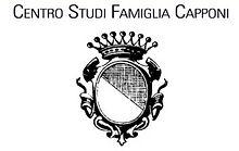 LOGO CENTRO STUDI.jpg