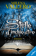 Stelle d'inchiostro