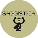 saggistica.png