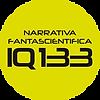 iq133.png